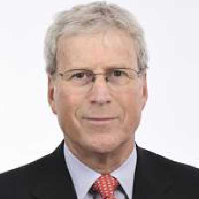 Steve Glassman, MD