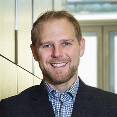 Christopher R. Good, MD, FACS