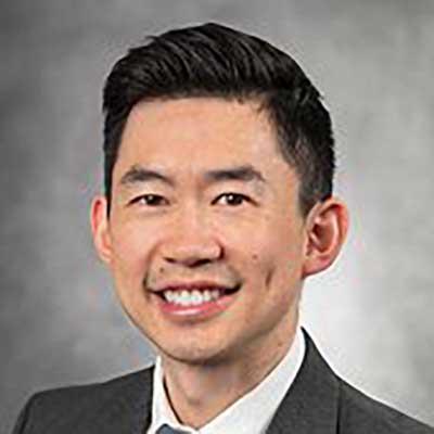 Martin H. Pham, MD