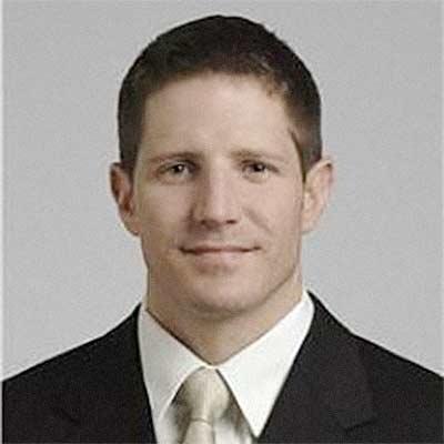 Thomas Mroz, MD