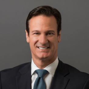 Paul R. Jeffords, MD