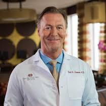 Todd H. Lanman, MD