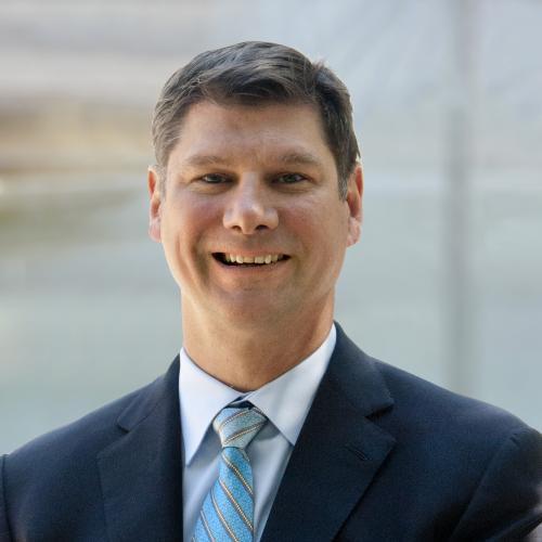 Matthew F. Gornet, MD