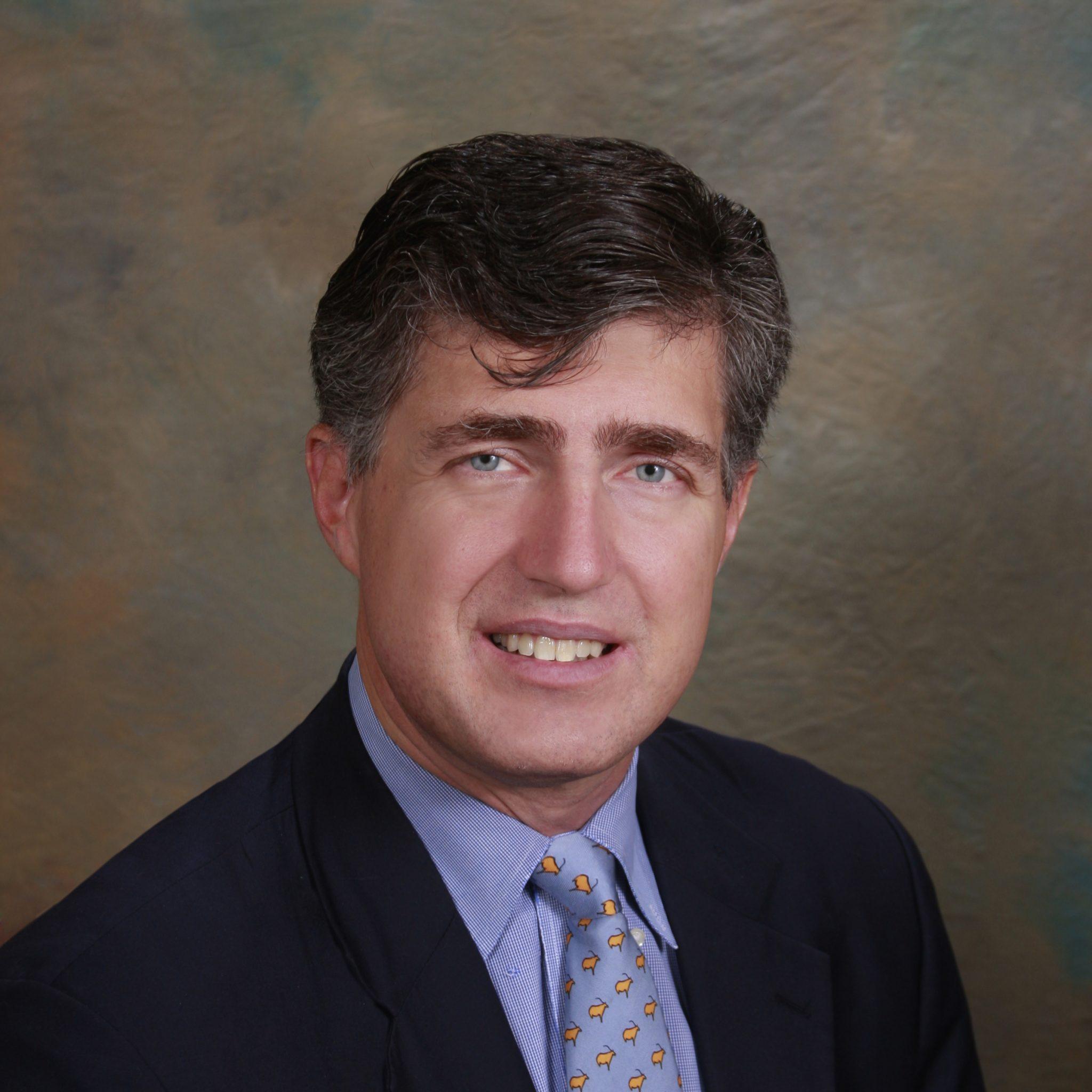 Sigurd H. Berven, MD