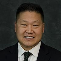 Michael Yung-Shun Wang, MD