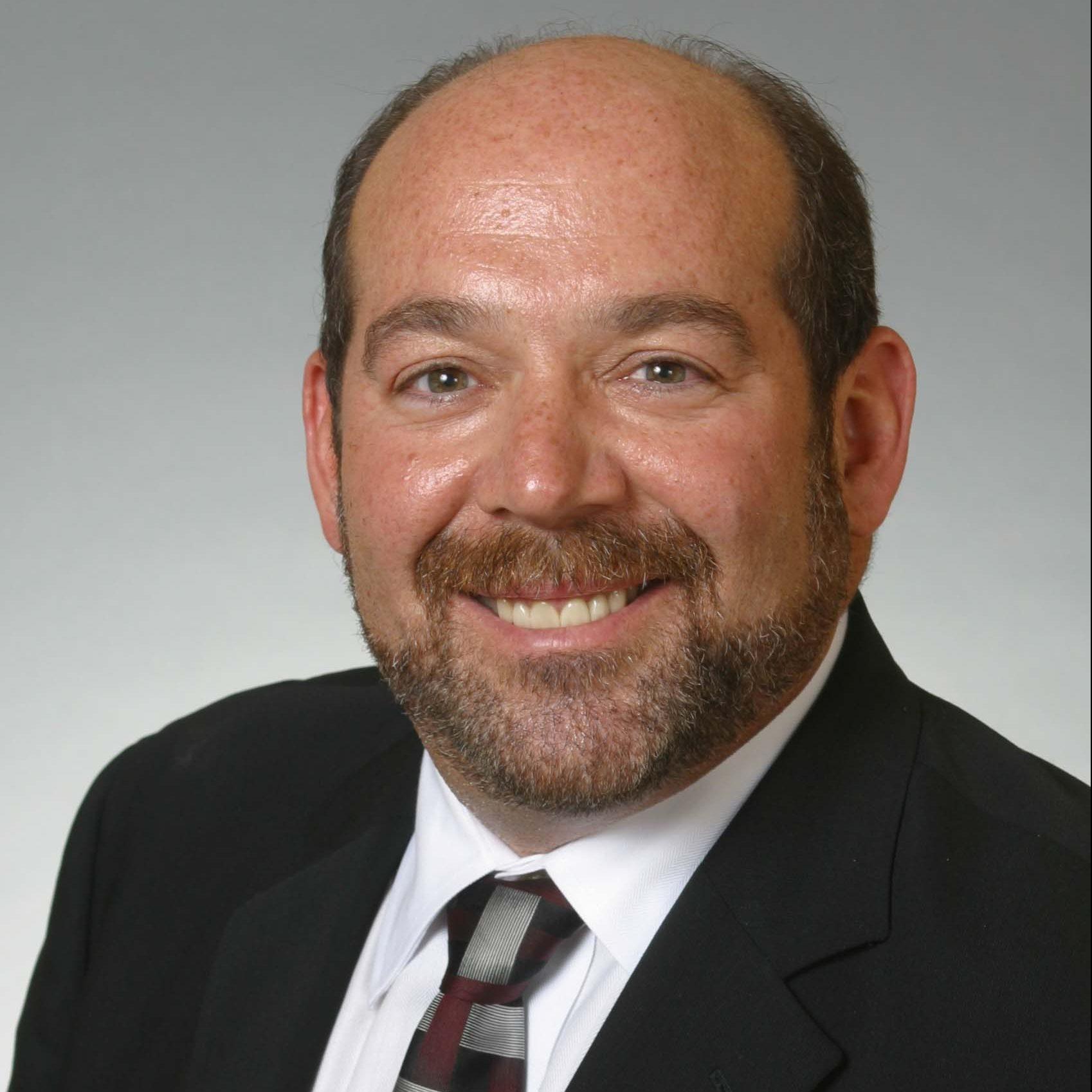 Jack E. Zigler, MD